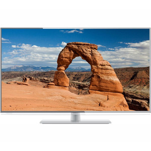 Photo of Panasonic TXL39E6BK Television