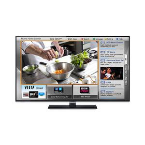 Photo of Panasonic TXL42E6BK  Television