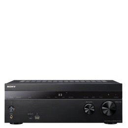Sony STR-DH540 Reviews