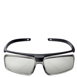 SONY TDG500P Passive 3D Glasses Reviews