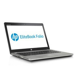 HP EliteBook Folio 9470M H4P06ET