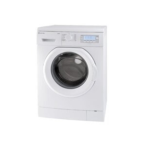 Photo of Russell Hobbs RH1261TW Washing Machine