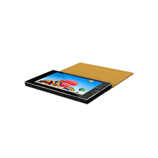 Album Portable Digital Photo Viewer/Album, 7 Inch
