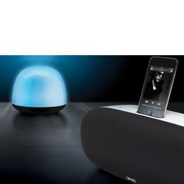 Gear4 Sound Orb Aurora PG448