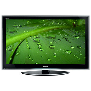Photo of Toshiba 46SV635 Television