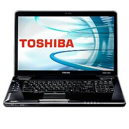 Toshiba Satellite P500-12D Reviews