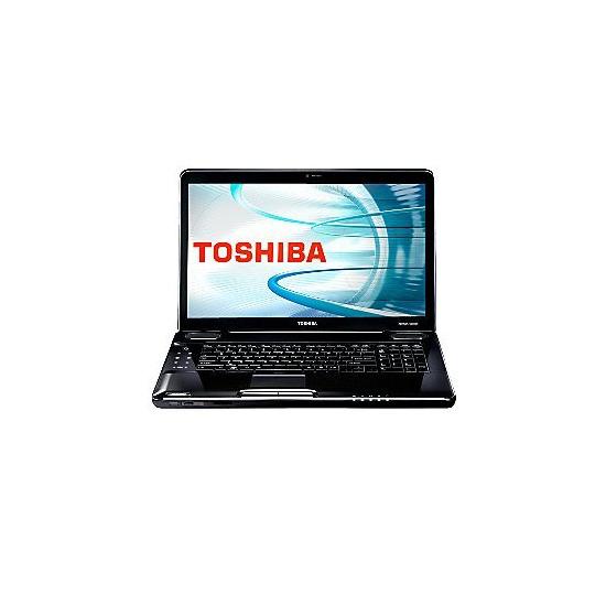 Toshiba Satellite P500-12F