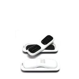 Magic Box Colombo Digital Cordless Phone/Answering Machine Reviews