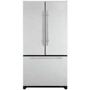 Photo of Maytag SOV028TB Trilogy Fridge Freezer Fridge Freezer