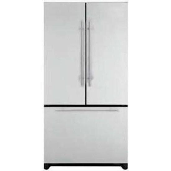 Maytag SOV028TB Trilogy Fridge Freezer
