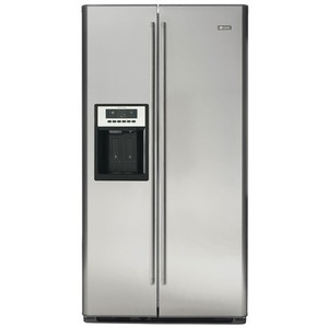 Photo of Maytag MSS20FISI4 Fridge Freezer