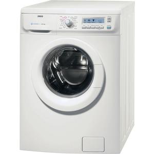 Photo of Zanussi ZWD14791W1 Washer Dryer