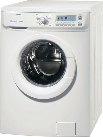 Zanussi Zwd14791w1 Reviews Compare Prices And Deals Reevoo