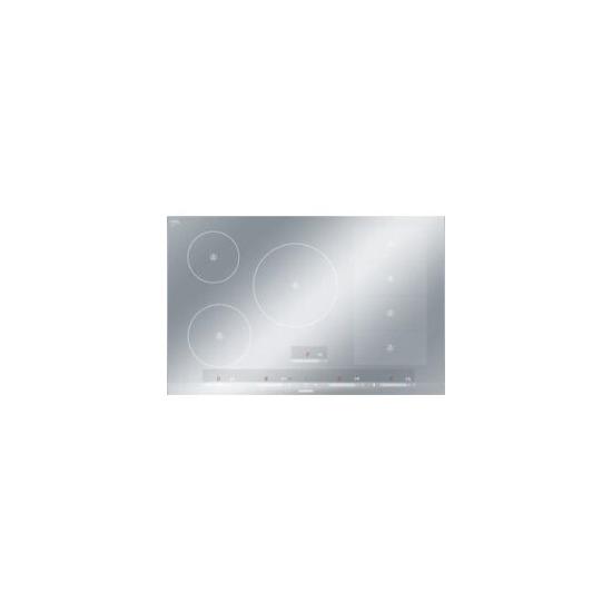 Siemens EH879SP17E
