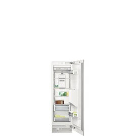 Siemens FI24DP02