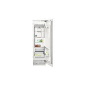 Photo of Siemens FI24DP02 Freezer
