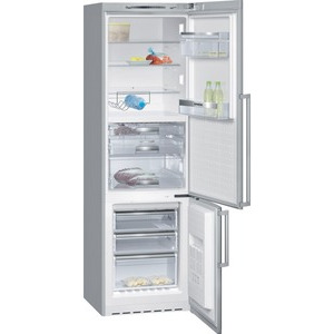 Photo of Siemens KG39FPI30 Fridge Freezer