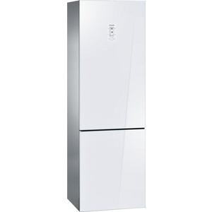 Photo of Siemens IQ700 KG36NSW31 Fridge Freezer