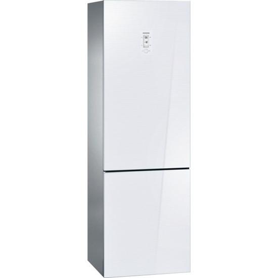 Siemens iQ700 KG36NSW31