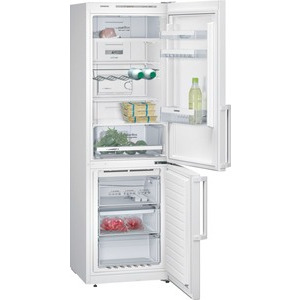 Photo of Siemens KG36NVW32G Fridge Freezer