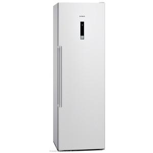Photo of Siemens GS36NBW30G Freezer