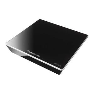 Photo of Panasonic DMP-MS10 Blu Ray Player