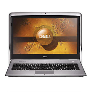 Photo of Dell Adamo XPS Laptop