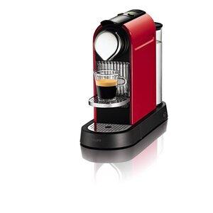 Photo of Nespresso Krups CitiZ XN720540 Coffee Maker