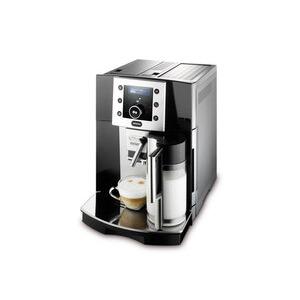 Photo of DeLonghi Perfecta ESAM550T Coffee Maker