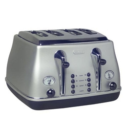 DeLonghi Icona CTO4003 Reviews