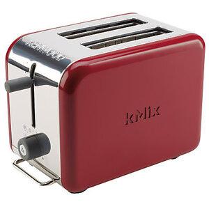 Photo of Kenwood KMix TTM021 Toaster
