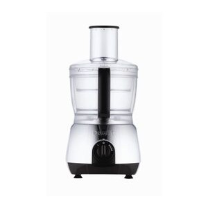 Photo of Dualit 88610 Food Processor
