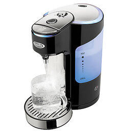 Breville VKJ318 Hot Cup Reviews