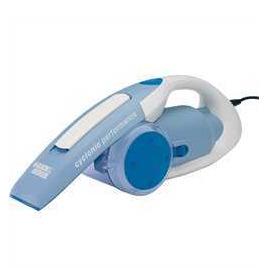 Black & Decker Handheld Vacuum, VH900GB Reviews