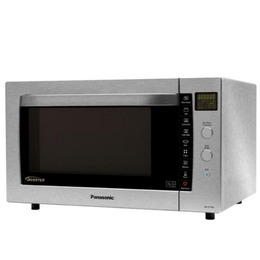 Panasonic NN-CF778SBPQ Reviews