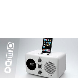 Revo Domino D2
