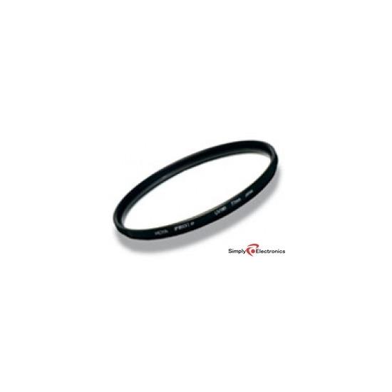 Hoya 62mm Pro-1D UV Filter