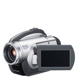 Panasonic VDR-D220 Reviews