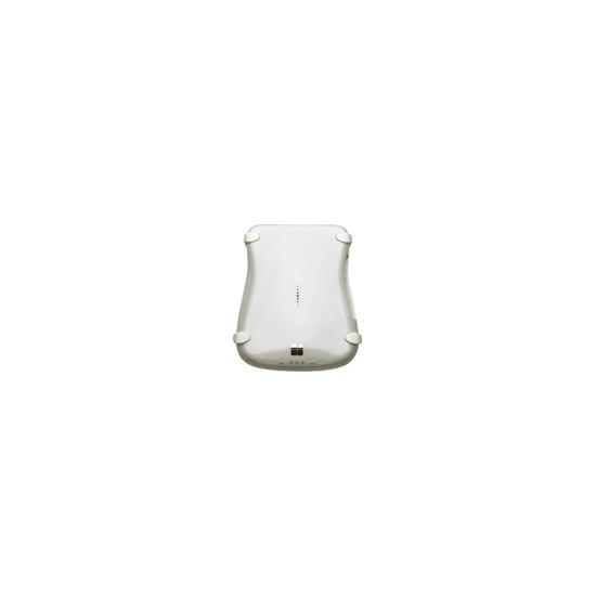 Formac Studio DV/TVR Deluxe - TV / radio tuner / video input adapter - IEEE 1394 (FireWire) - SECAM, PAL