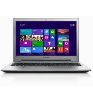Photo of Lenovo IdeaPad Z500 Laptop