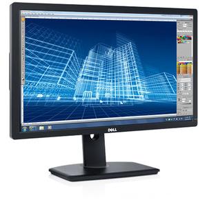 Photo of Dell U2413 Monitor