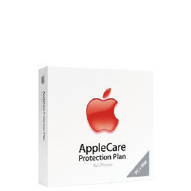 AppleCare Protection Plan for iPhone Reviews