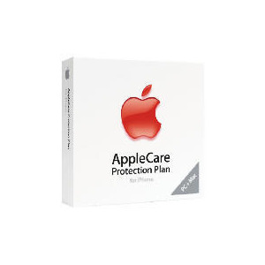 Photo of AppleCare Protection Plan For iPhone Warranty and Service