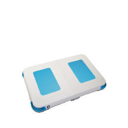 Wii Fit Balance Board Reviews
