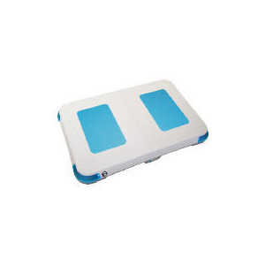 Photo of Wii Fit Balance Board Games Console Accessory