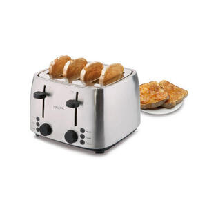 Photo of Tricity T409 Toaster