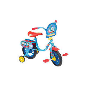 "Photo of Thomas 10"" Bike Childrens Bicycle"