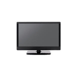 Photo of UMC X23/50BB Television