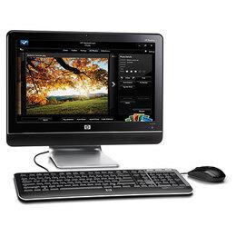 HP Pavilion MS215 Reviews