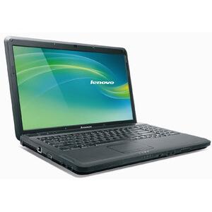Photo of Lenovo G550 NTD4GUK Laptop